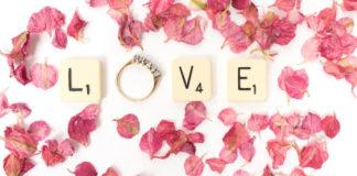 shropshire-petals-advertorial-ShropshirePetals.com Shropshire Petals Scrabble - Love