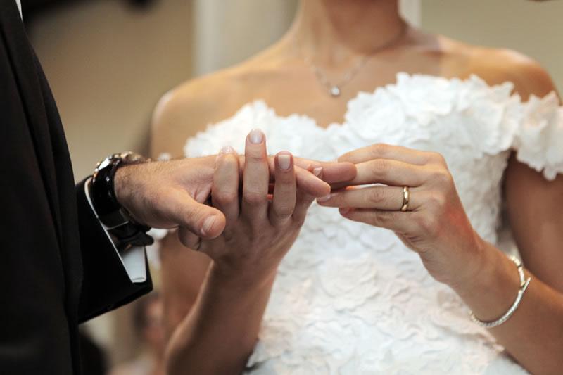 sophisticated-weddings-ilariasalvatore01075