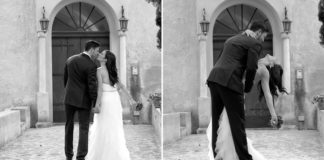 sophisticated-weddings-jenbrandonweb00021 (1)