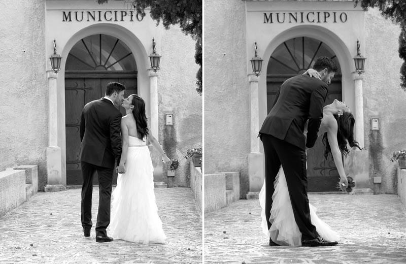 sophisticated-weddings-jenbrandonweb00021 (1)