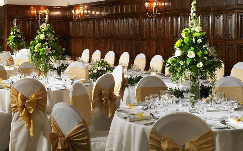 sprowston-manor-comp-Suffolk Suite