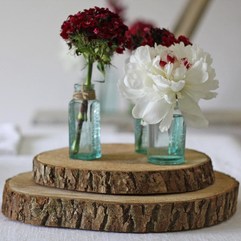 tree_slice_rustic_wedding_centrepiece_8_1024x1024
