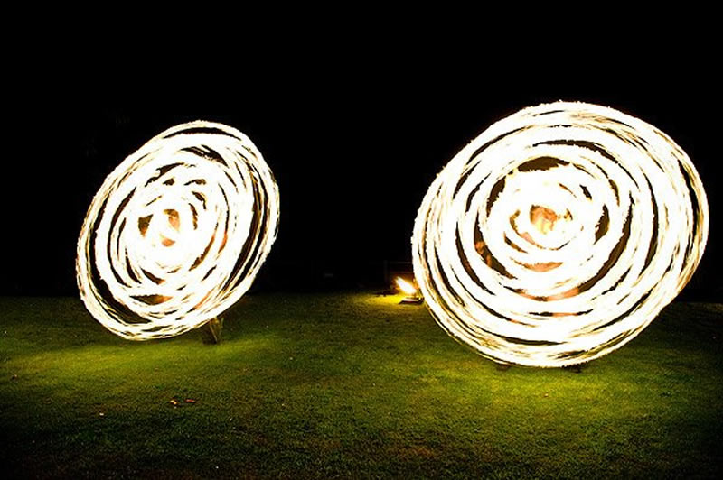 warble-entertainment-fire performers4