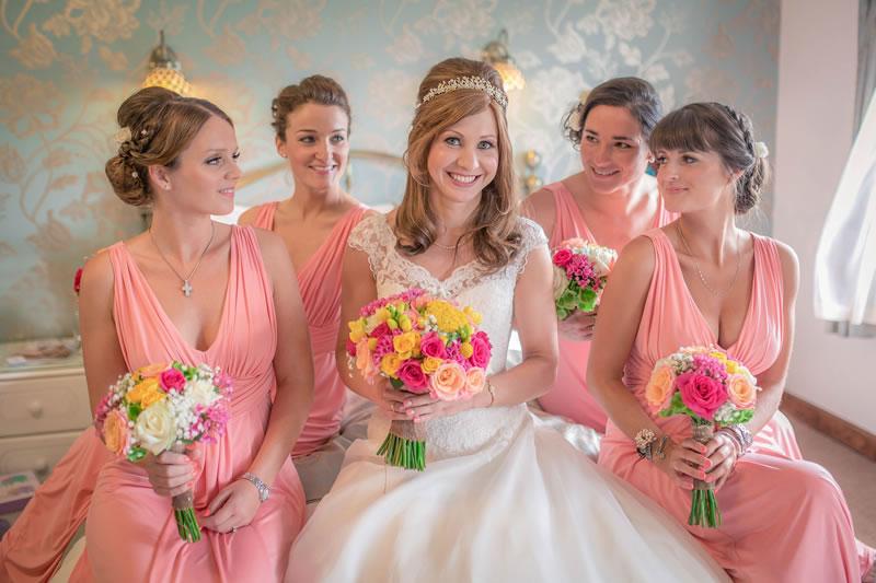 (12 of 488) Joanna Rowsell and Daniel Shand Heaton House Farm Wedding Photography Chelsea Shoesmith_