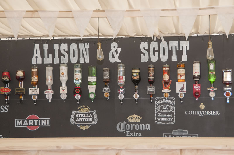 153-alison-scott-flarefactor.com 0044