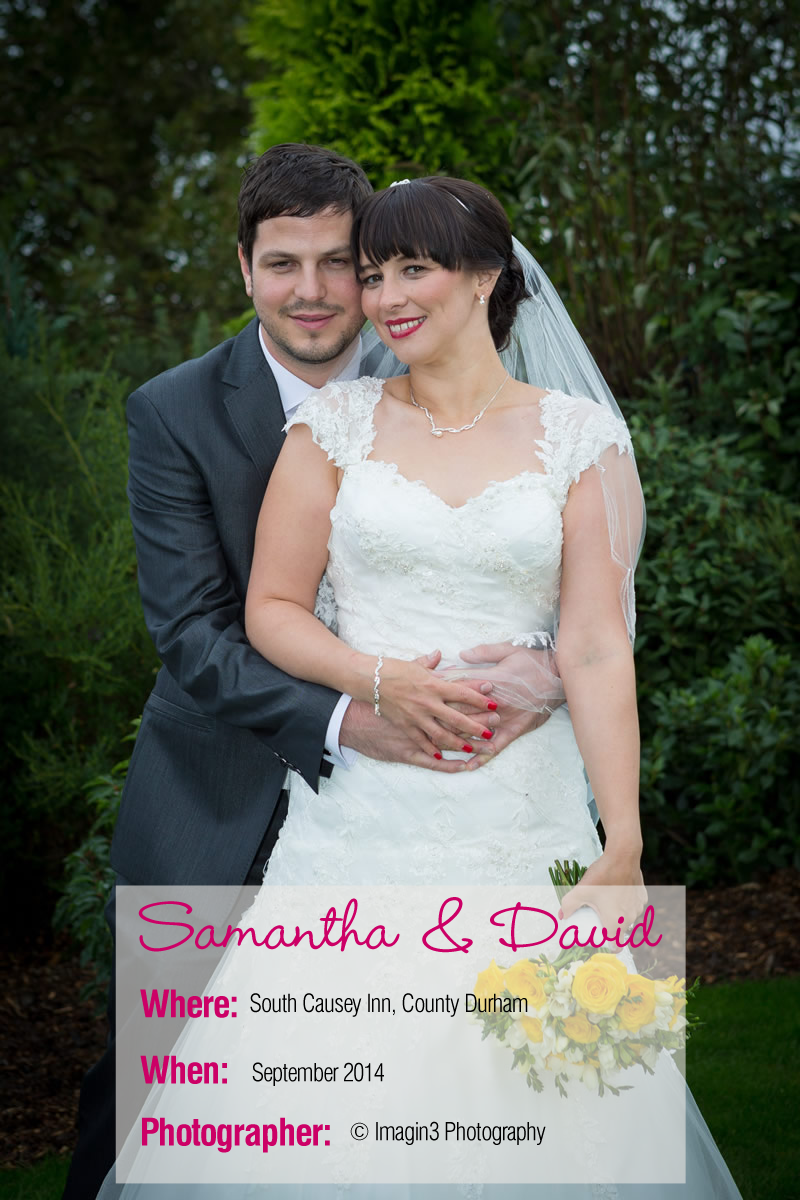 153-samantha-david-imagin3photography.com Sam and David-101 (1)