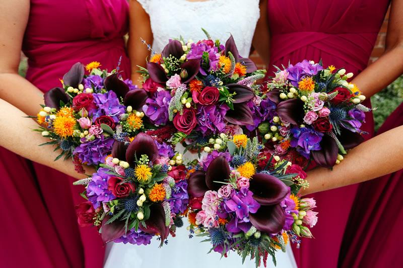 153-sarah-dan-suzywimbournephotography.com Wedding!!! Suzy 869