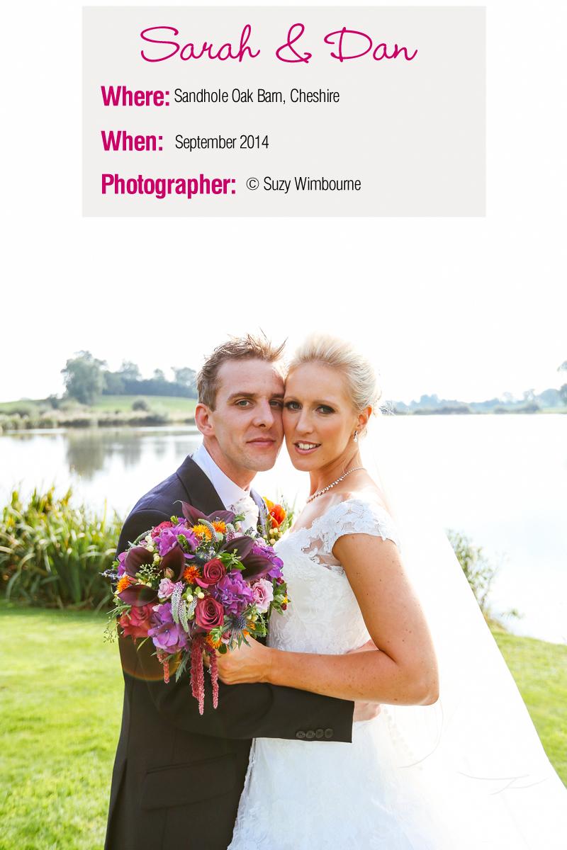 153-sarah-dan-suzywimbournephotography.com Wedding!!! Suzy 1174.fw