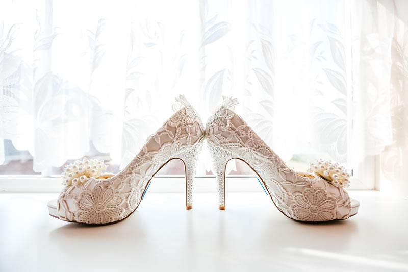 153-sarah-dan-suzywimbournephotography.com Wedding!!! Suzy 722