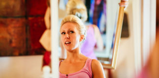 153-sarah-dan-suzywimbournephotography.com Wedding!!! Suzy 759