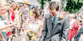 154-aimee-tom-bigeyephotography.co.uk Tom and Aimie's Wedding (3)