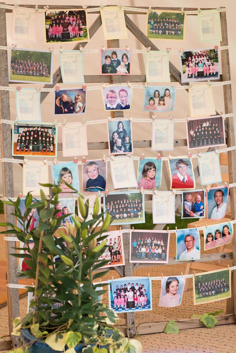 154-amy-dave-juliemichaelsen.com 002JulieMichaelsenPhotography