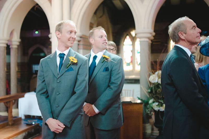 154-cat-nick-vickylamburn.com Catherine and Nick - Wedding - Colour - 42