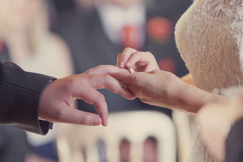 We reveal the WORST and most offensive questions engaged couples are most commonly asked! Were you asked any of these when you announced your engagement?!