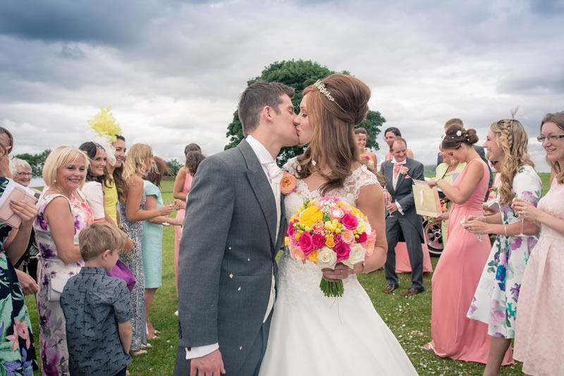 (12 of 488) Joanna Rowsell and Daniel Shand Heaton House Farm Wedding Photography Chelsea Shoesmith_