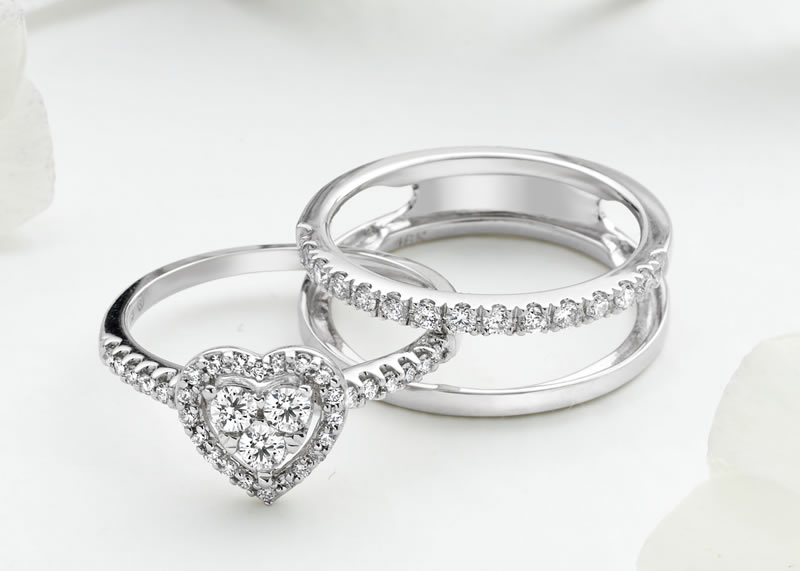 20-things-perfect-partner-Beaverbrooks Silhouette 1