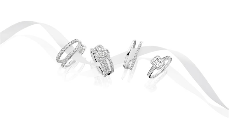 20-things-perfect-partner-Beaverbrooks Silhouette 3