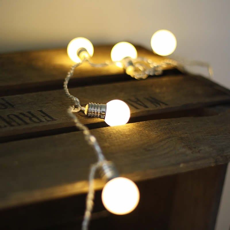2m String of round mini light bulbs £25 the wedding of my dreams (3)-unnamed