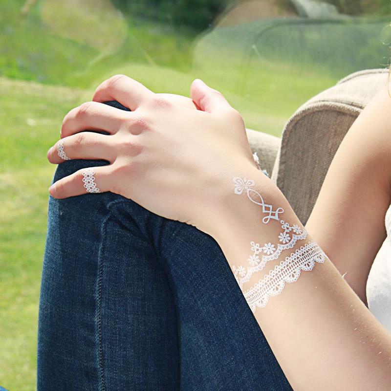 Bohemian-Jewellery-Tattoos-Sofia-2