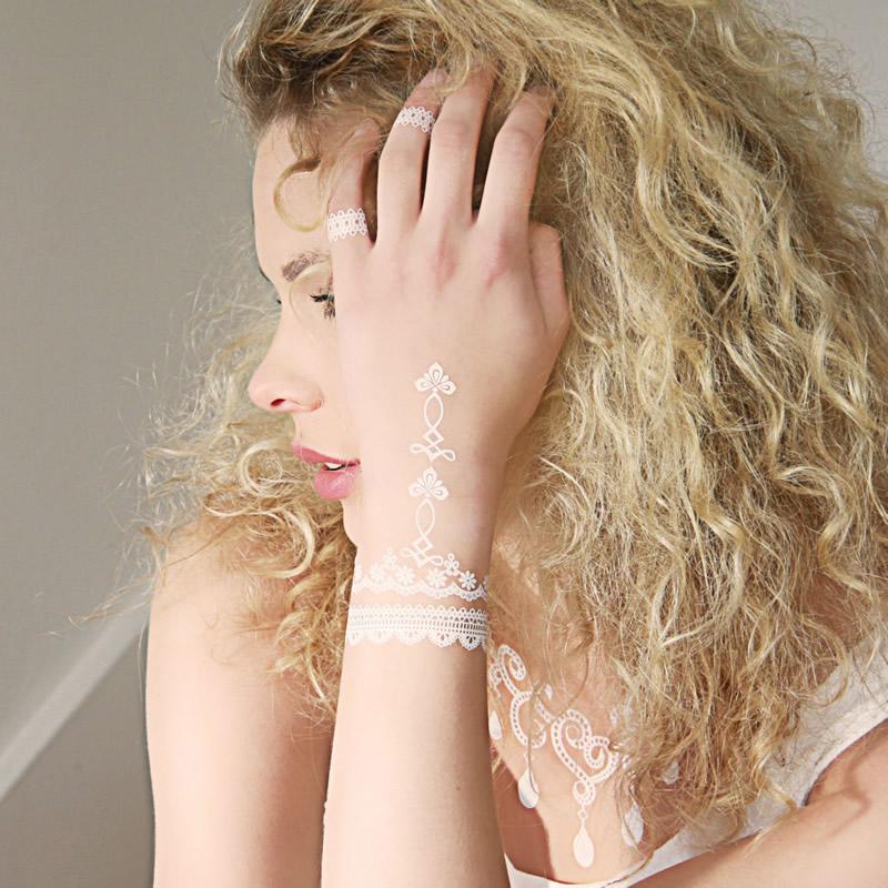 Bohemian-Jewellery-Tattoos-Sofia-3