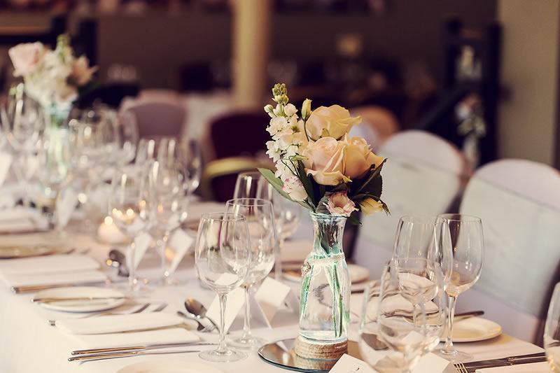 Macdonalds-hotels-feature-Townhouse Hotel Wedding (13)