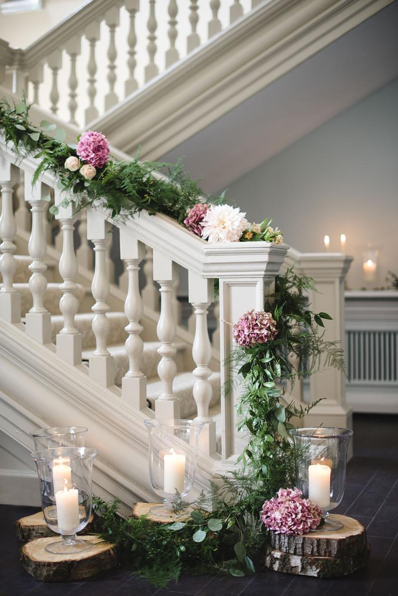 MordenHall-WeddingsbyNicolaandGlen-158