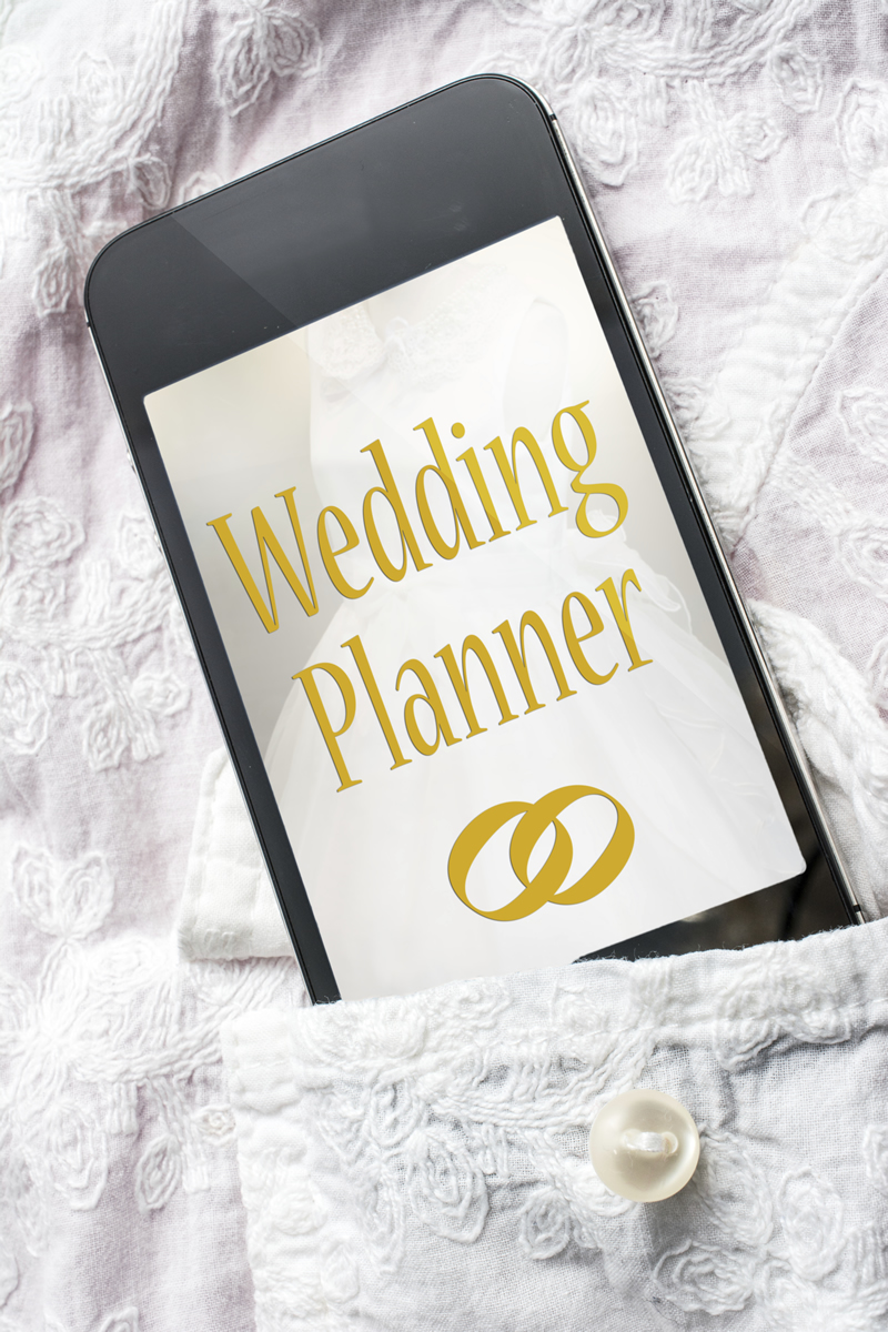 apps-perfect-wedding-wedding apps 2