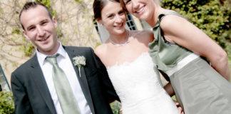 bestie-fiance-dont-get-along-inspirephotos.co.uk.Bowman (298)