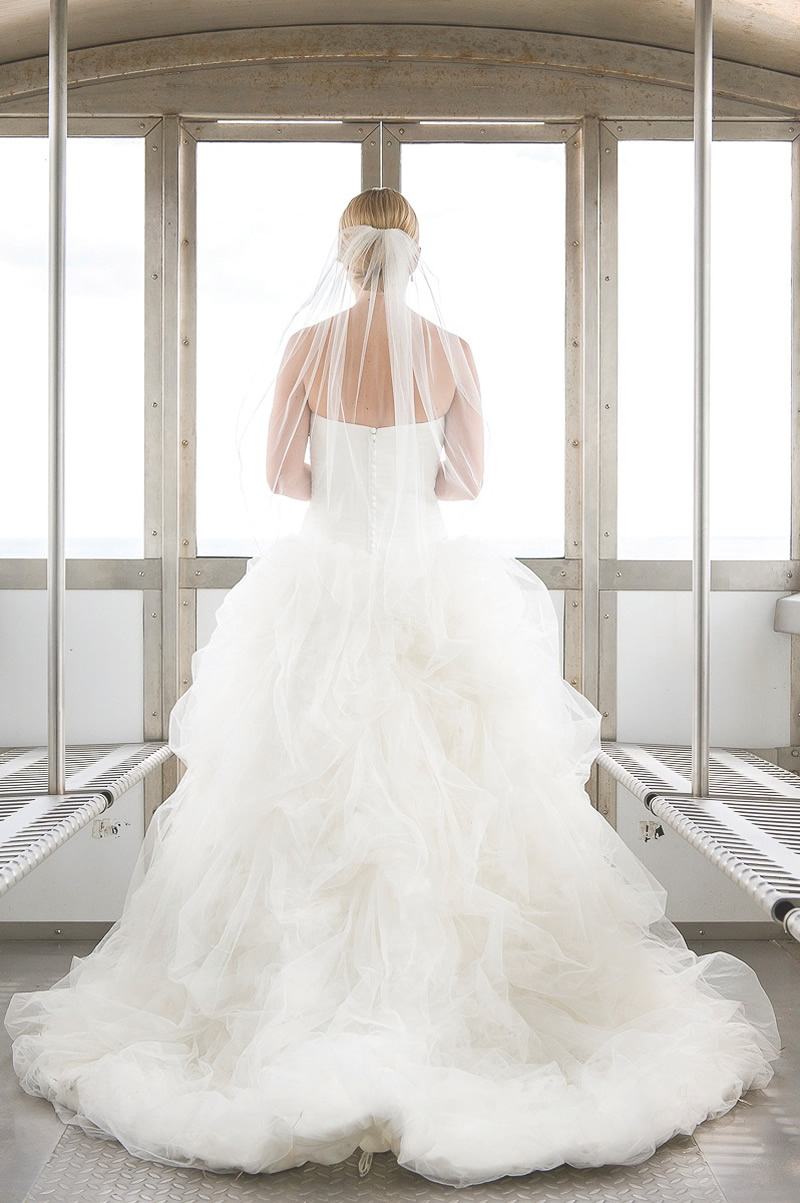 bride-thinks-after-wedding-HBF-133