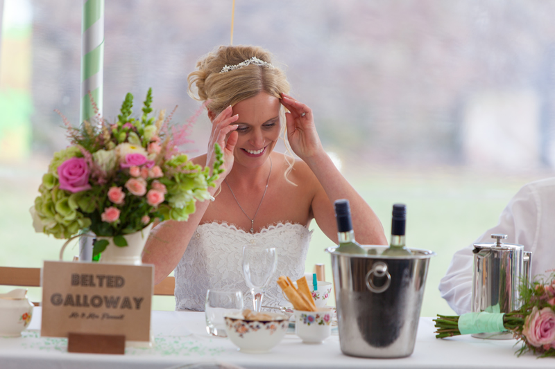 bride-thinks-after-wedding-niknak-design.com Guy-and-Jo-Wedding-333