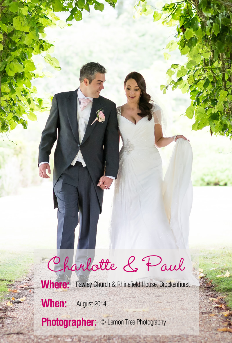 charlotte-paul-154-lemontree-photography.co.uk 445-160814-7952.fw