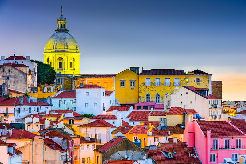 chillisauce-honeymoon-Lisbon_Photo_Landscape (7)