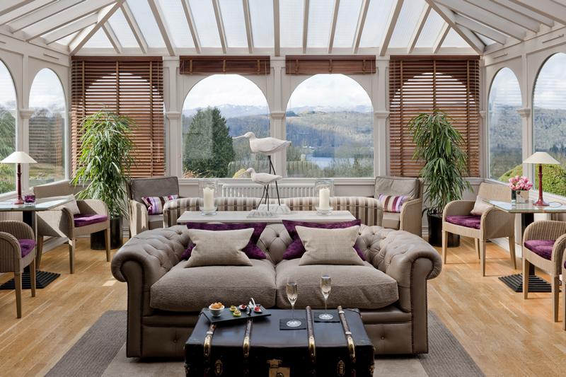 conservatory_Linthwaite
