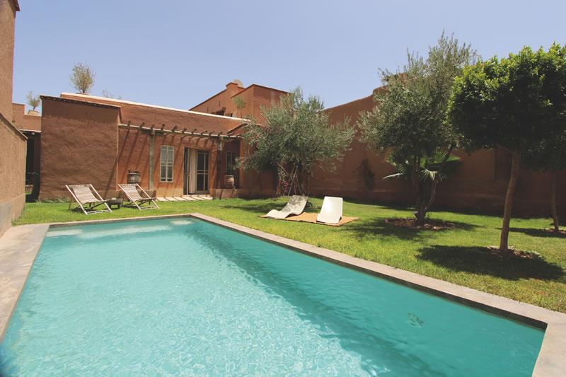 dream-honeymoons-1k-Chez Max2 Morocco