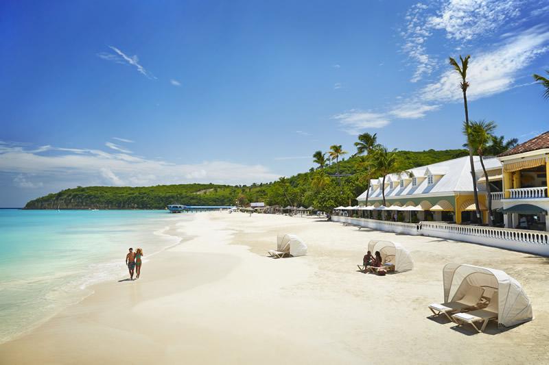 dream-honeymoons-1k-[HQ]_Sandals Grande Antigua Beach