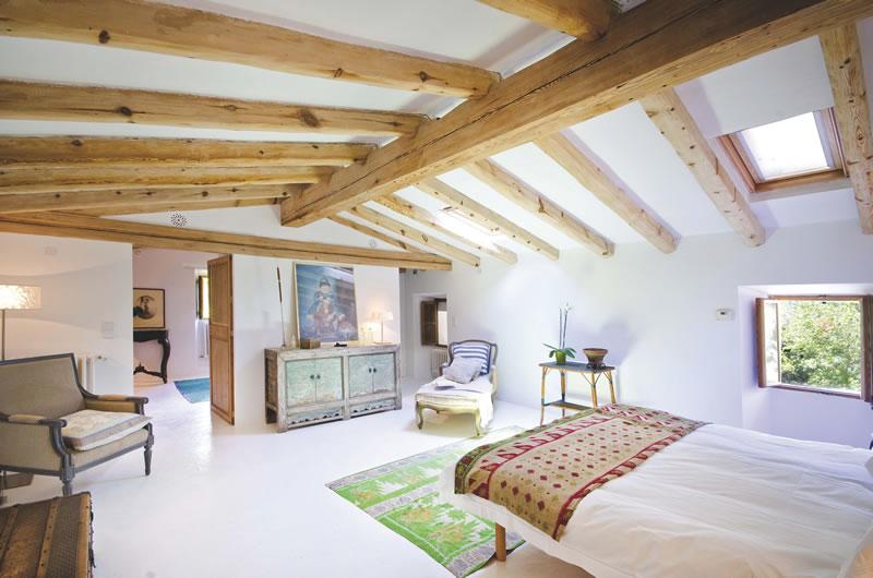 dream-honeymoons-1k-Son-Viscos Mallorca