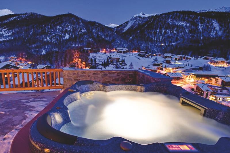 dream-honeymoons-1k-Switzerland Review