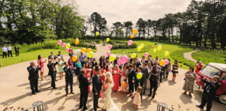 drones-at-weddings-helenrussellphotography.co.uk Hollie&Paul-249