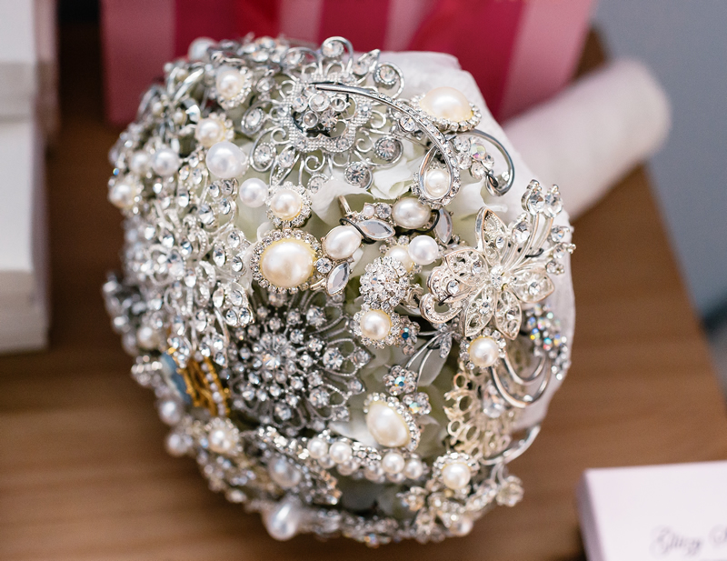 glitzy-glamour-theme-daffodilwaves.co.uk Daffodil Waves Photography - Hogarths Hotel Wedding - Rachel and Kieran023