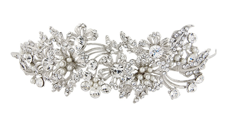 glitzy-glamour-theme-glitzy-glamour-theme0GlitzySecrets.com - Graceful Bouquet Tiara - £85