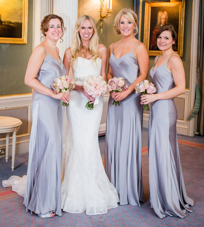 glitzy-glamour-theme-vintage-look-bridesmaids-sarahleggephotography.co_.uk-Savile-Club-434