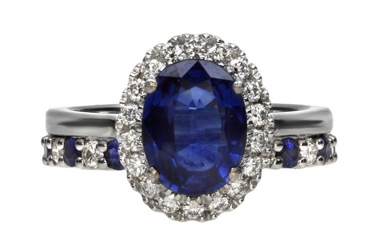 hatton-jewels-AAA_8041