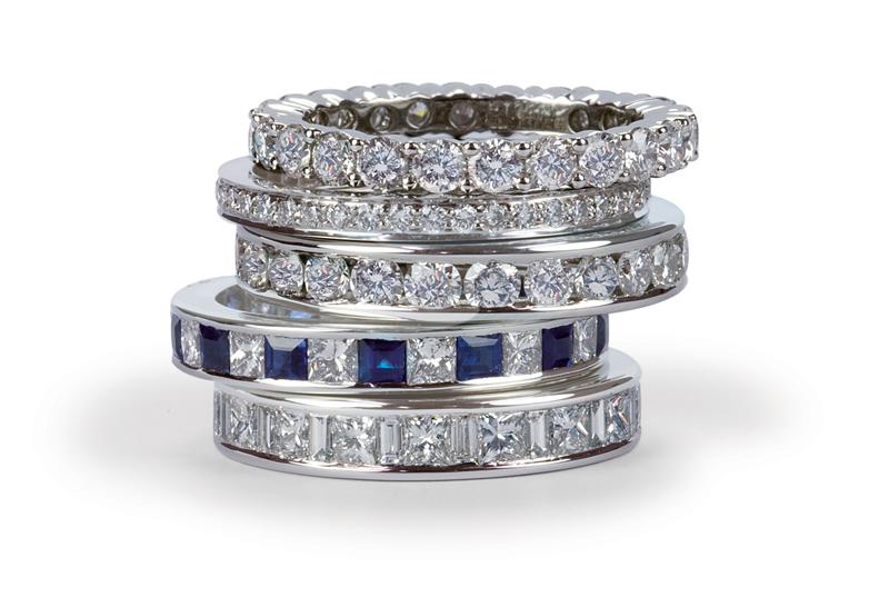 hatton-jewels-Image 6