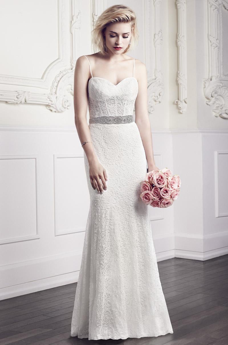 helena-fortley-vintage-dresses-1952 mikaella back