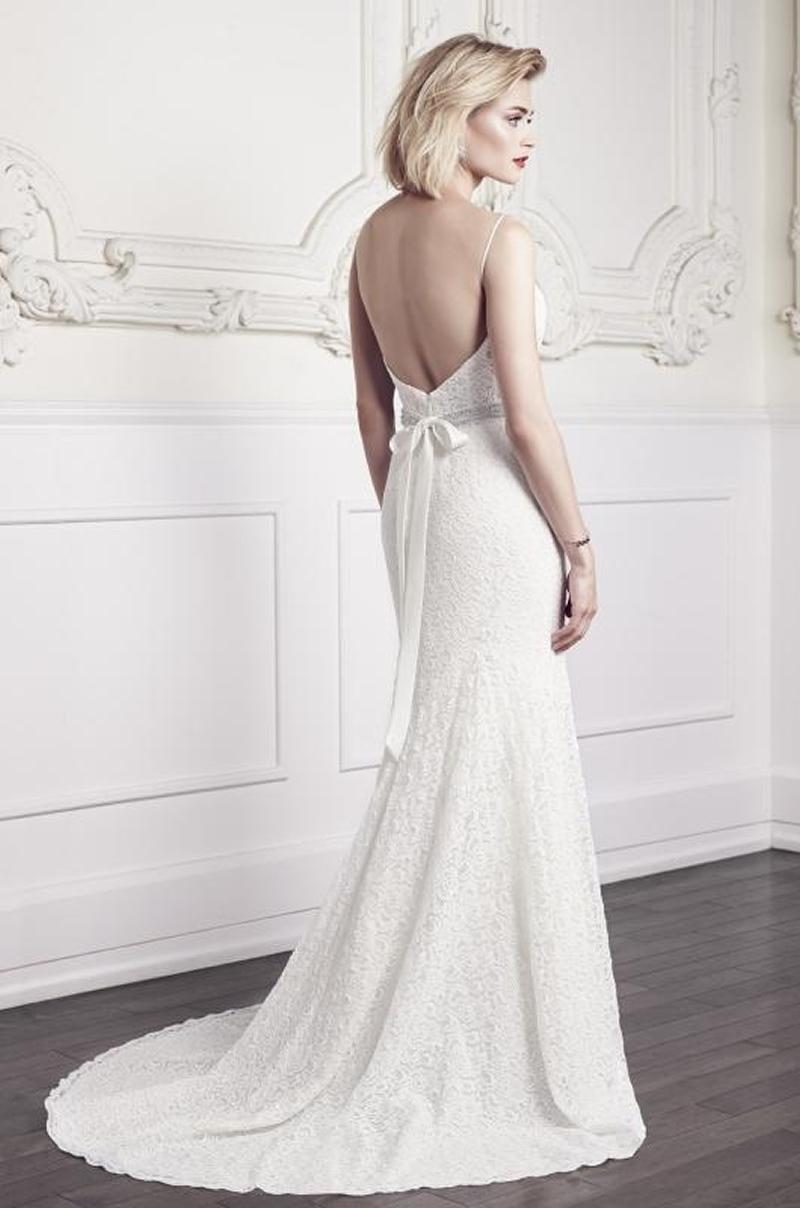 helena-fortley-vintage-dresses-1952b mikaella back