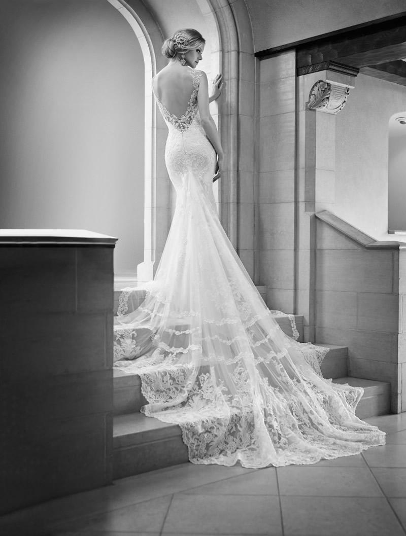 helena-fortley-vintage-dresses-Martina Liana 675 (2)