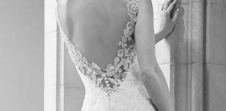 helena-fortley-vintage-dresses-Martina Liana 675