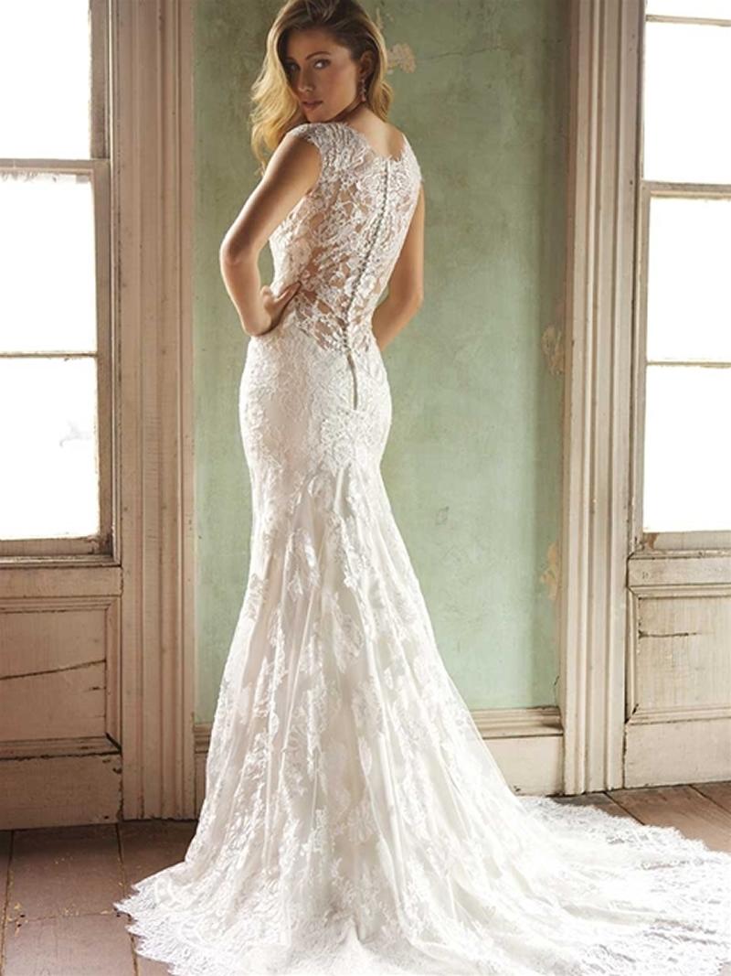 helena-fortley-vintage-dresses-allure 9068