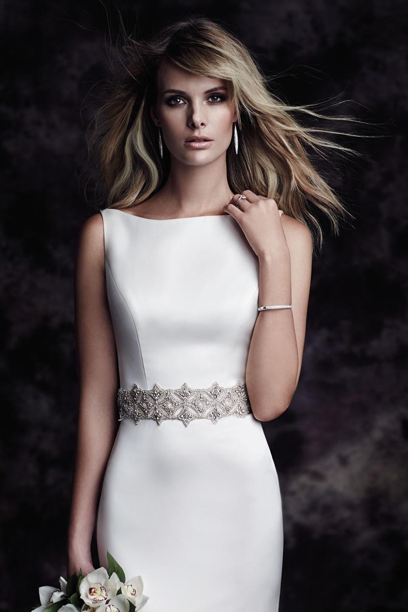 helena-fortley-vintage-dresses-paloma blanca 4614 front