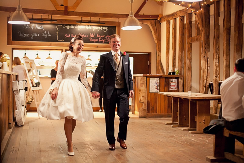 jimmys-farm-wedding-IMG_0163-Edit
